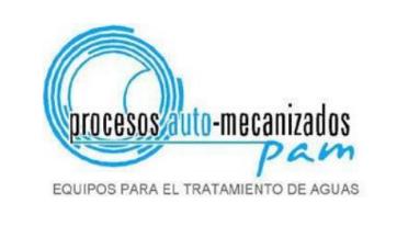 Procesos mecanizados
